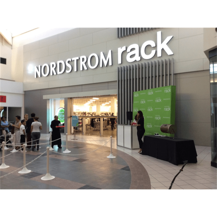 nordstrom rack 3 recommendations
