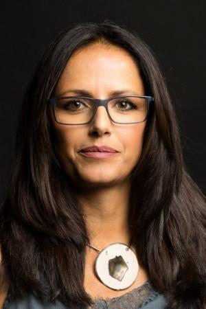 Cristina Gentile