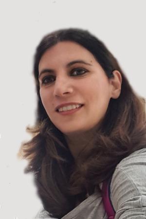 Alessandra Martella