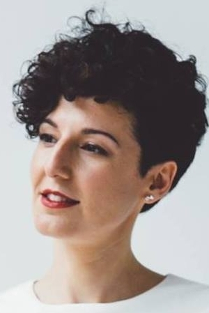 Ines Perez