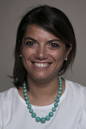Irene Auddino