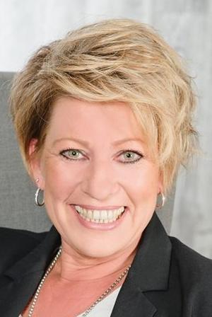 Jeanine Kloth