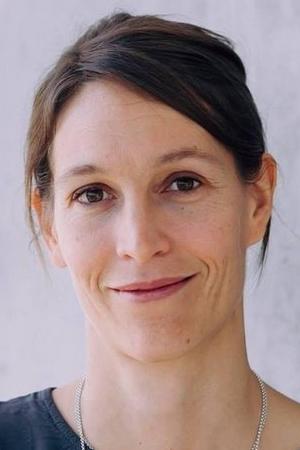 Christina Grimm
