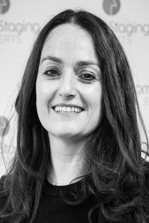 Caroline Sémac