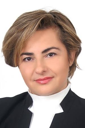Monica Lionetti