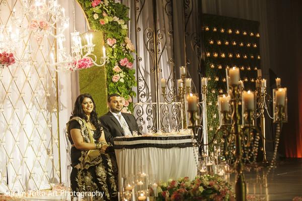 Lubbock TX Indian Wedding By Hiram Trillo Art Photography
