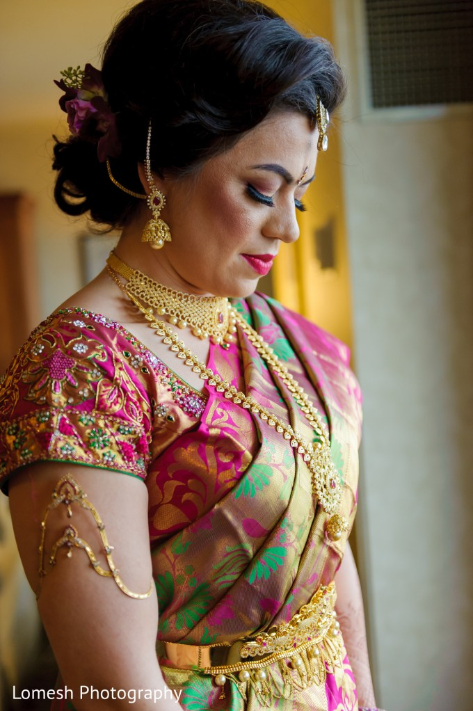 dallas, tx indian wedding by lomesh photography | post