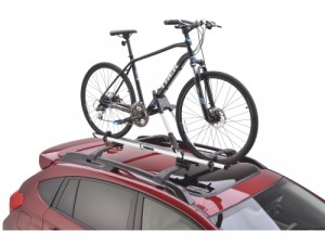 shop subaru bike rack subaru parts pros