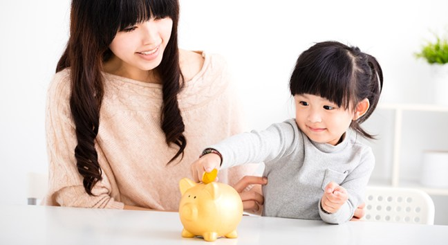 How Your Home's Value Grows Your Family's Wealth   Simplifying The Market
