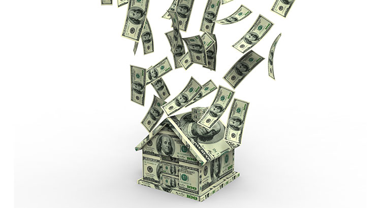 Study: FSBOs Don't Save Real Estate Commission | Simplifying The Market