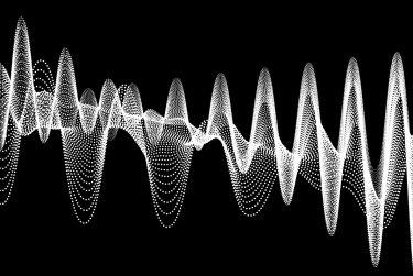 Image result for sound waves