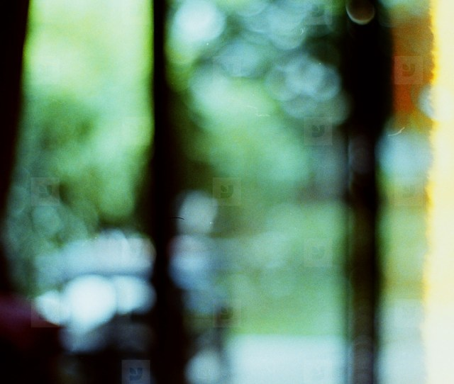 Photos Film Bokeh Youworkforthem