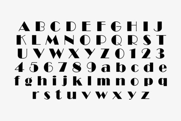 Download LTC Broadway - Desktop Font & WebFont - YouWorkForThem