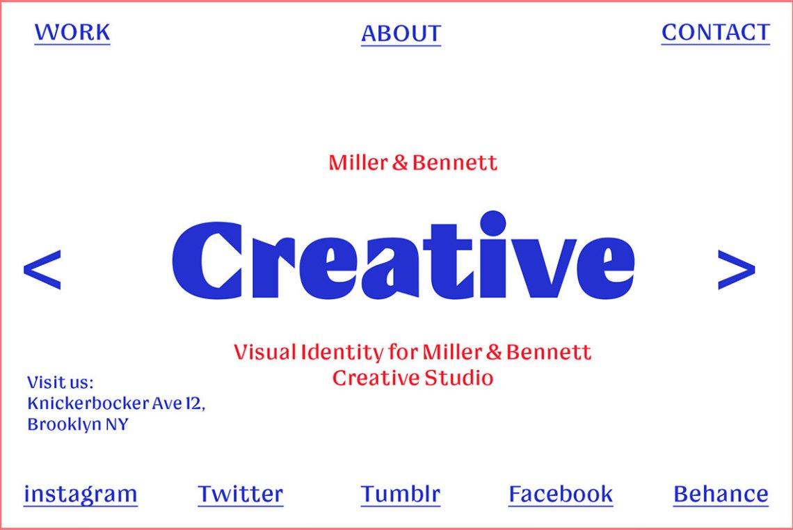 Download Laurel - Desktop Font & WebFont - YouWorkForThem