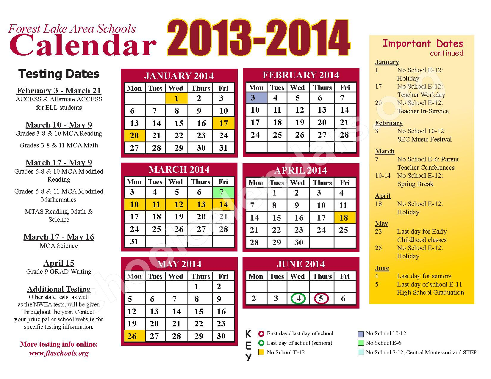 Search Results For Calendar English Page 2