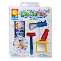 ABC Bath Foam Letters For The Tub Educational Toys Planet