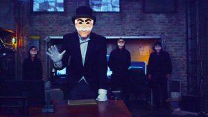 mr-robot-fsociety