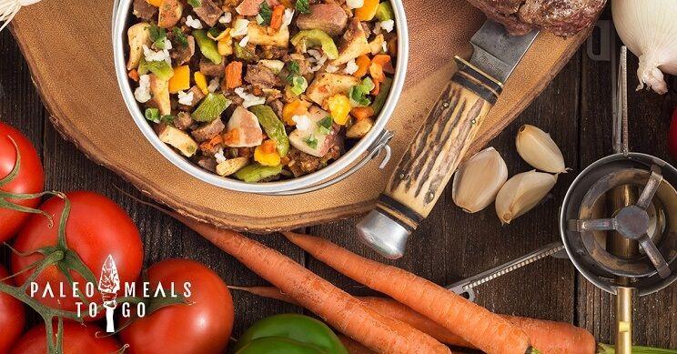paleo-meals-to-go.jpg