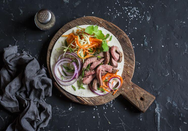 steak-and-veggie-dish.jpg