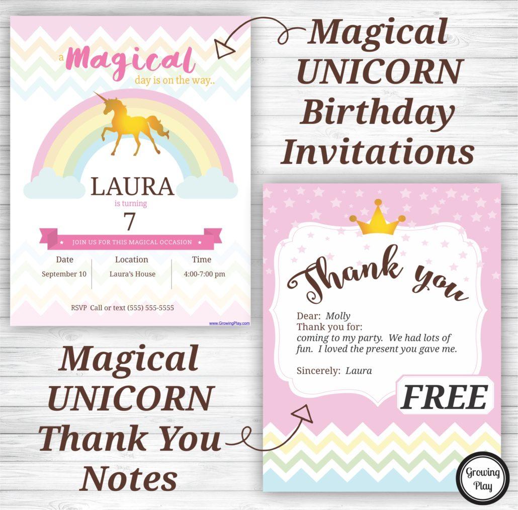 Unicorn Letters Letter Six Printable Unicorn Letter Art Unicorn 6th