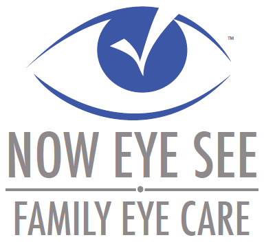 Now Eye See Family Care