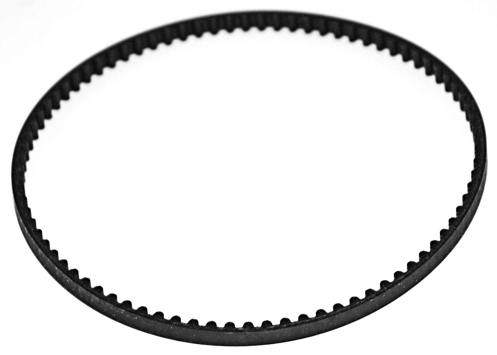 Timing Belt Brother Xc Sewing Parts Online