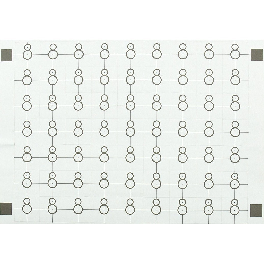Sticker Sheet Babylock Brother Xe Sewing Parts
