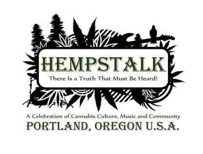 Image result for Hempstalk 2017
