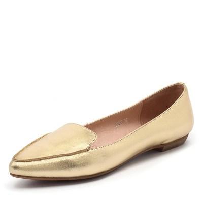 Mollini Gyro Gold (Gold)