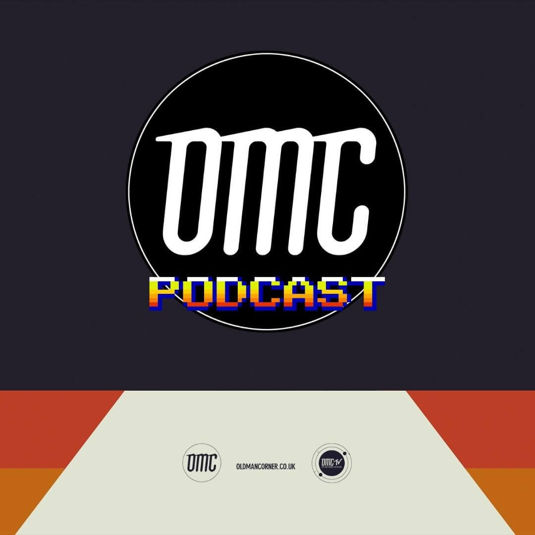 OMC Podcast