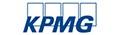Pharmaceutical sales internships
