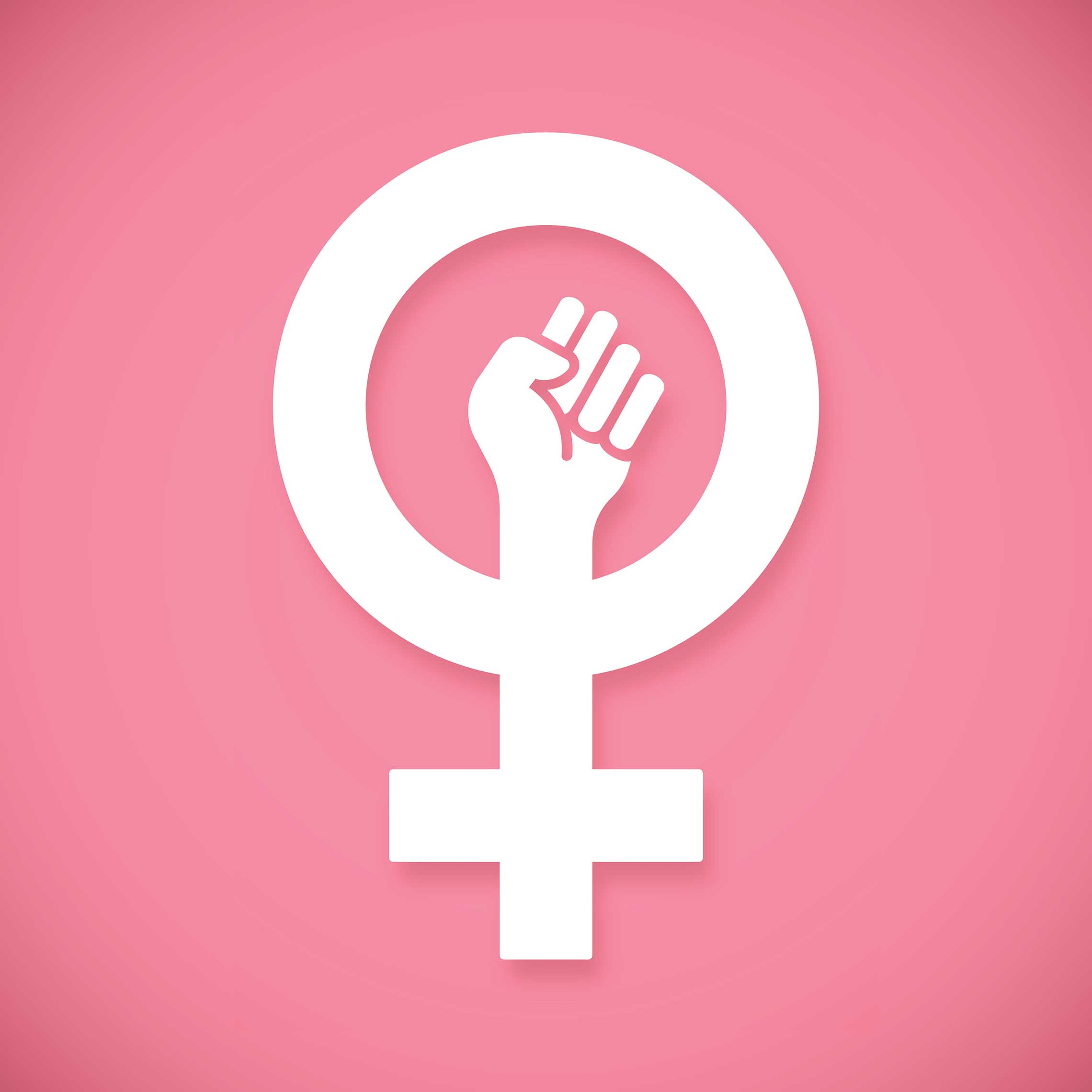 Grants For Programs Supporting Empowerment Of Women Girls