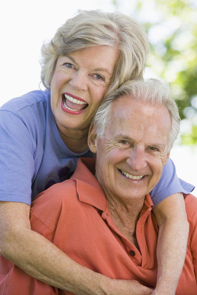 Senior Dating Online Websites In San Antonio