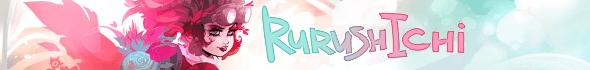 rurush
