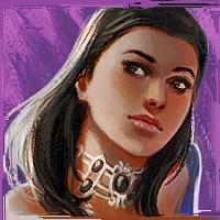 2019-cp-forum-avatars-thunderpot-jennah
