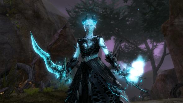 mtx_bioluminescentweapons