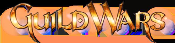 gw2-logo-664f0cfa