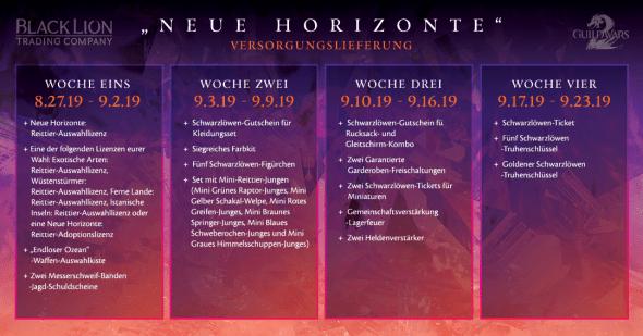 new-horizons_de