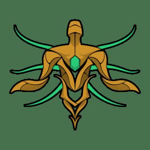 2015-guild-emblem-king-kuistre-transparent