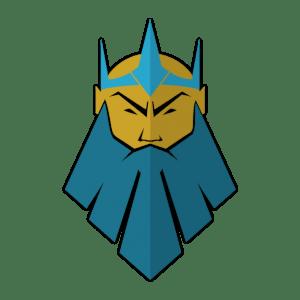 2015-guild-emblem-raseloc-transparent