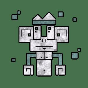 2015-guild-emblem-frankno-transparent