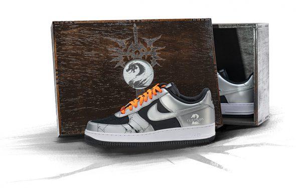 190919-gw2-rytlock-sneaker-box-blog