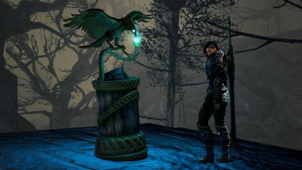 new-mastery-raven-attunement