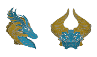 isvoc-shimmerwing-and-skyscale