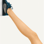 Hermès AW19 shoe collection