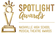 Spotlight Awards