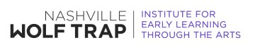 Nashville Wolf Trap Institute for Early Learning Through the Arts