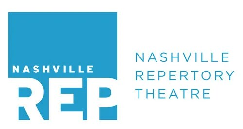 Nashville Repertory Theatre