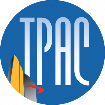 TPAC icon