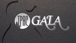 TPAC Gala on August 25